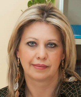 Maria centamore assessore pubblica istruzione servizi for Servizi socio assistenziali