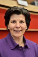 Maria Magdalena Hochgruber Kuenzer - Consigliere Bersone