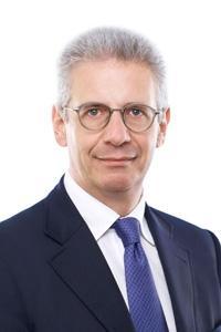 Diego Sozzani - Consigliere Alessandria