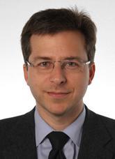 Lorenzo Basso - Deputato Genova