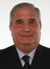 Giuseppe FIORONI - Deputato Viterbo