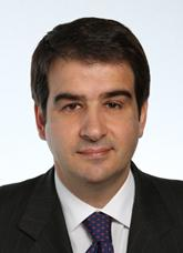 Raffaele Fitto - Deputato Isernia