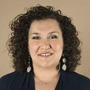 Elisa Bianchera - Consigliere Mantova