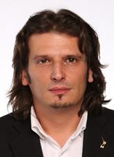 Cristian Invernizzi - Deputato Sondrio