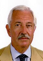 Roberto Magri Sant'Omobono Terme