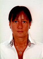 Monica Mazzoleni -  Sant'Omobono Terme