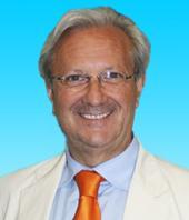 Maurizio Maggioni -  Gerosa