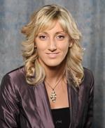 Daniela Vannini -  Savigno