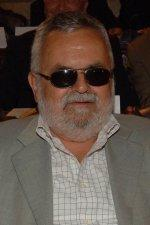 Salvatore Maenza -  Monteveglio
