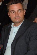 Raffaele Donini - Assessore Trasporti, Reti infrastrutture materiali e immateriali, programmazione territoriale e agenda digitale Modena