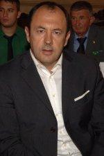 Fabio Tartarini -  Monteveglio