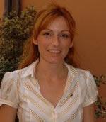 Lucia Borgonzoni - Consigliere Monteveglio