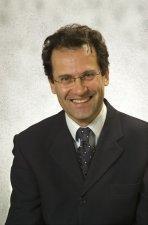 Giuseppe De Biasi -  Savigno