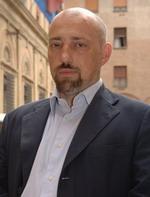 Roberto Flaiani -  Savigno
