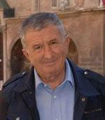 Floriano Rambaldi -  Monteveglio