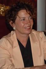 Maria Bernadetta Chiusoli -  Savigno
