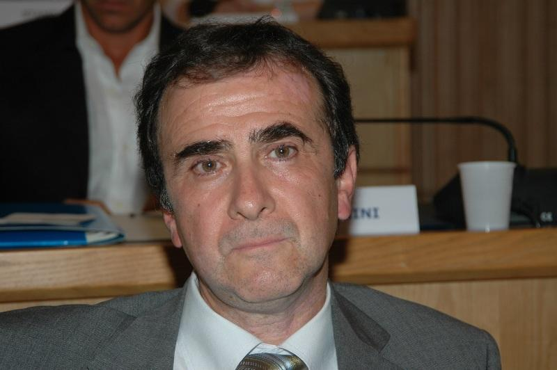 Marcello Mei -  Colbordolo