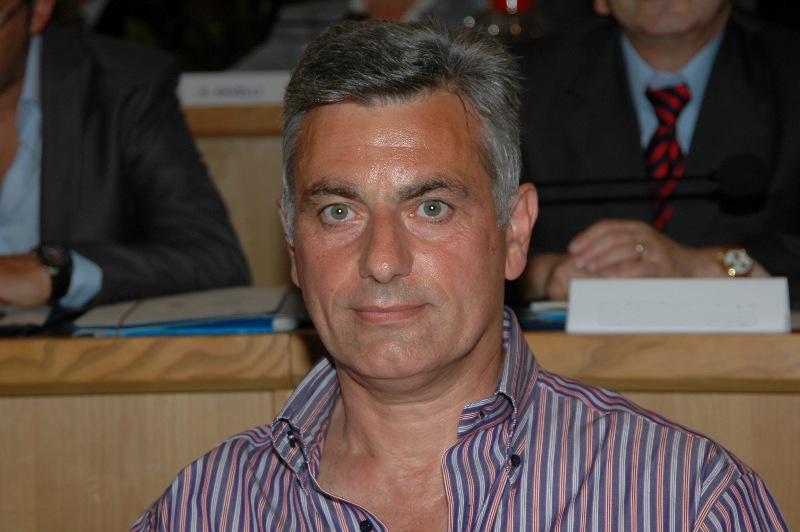 Donato Mariotti -  Colbordolo