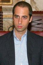 Andrea Simone Lerussi - Consigliere Udine