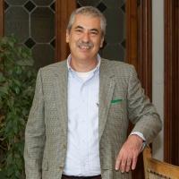 Gianluigi Forte - Consigliere Ravenna