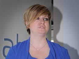 Lia Montalti - Consigliere Piacenza