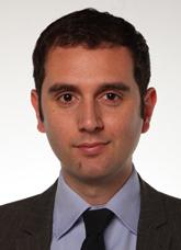 Marco Di Maio - Deputato Crespellano