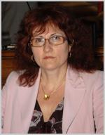 Maria Maltoni - Consigliere Forlì