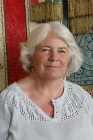 Amelia Frascaroli - Consigliere Bologna