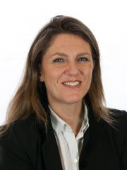 Francesca Puglisi - Senatore Forlì
