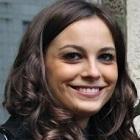 Manuela Bora - Assessore industria, artigianato, commercio, fiere e mercati, cave, tutela dei consumatori, pesca marittima, politiche comunitarie, cooperazione allo sviluppo, pari opportunità; Pesaro