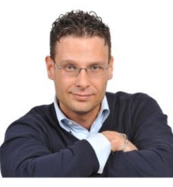 Massimo Materi - Consigliere Vercelli