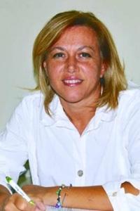 ANGELA MOTTA - Consigliere Alessandria