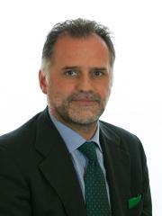 Massimo GARAVAGLIA - Assessore Economia, Crescita e Semplificazione Como