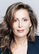Daniela GARNERO SANTANCHE' - Deputato Pavia