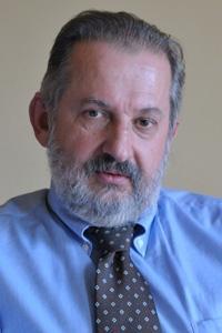 ALDO RESCHIGNA - Vicepresidente Giunta Regione Verbania