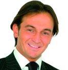 ALBERTO CIRIO - Deputato Varese