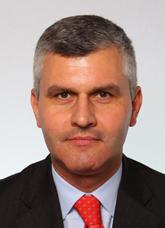 MARIANO RABINO - Deputato Alessandria