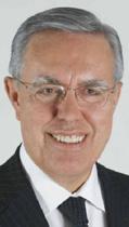 UGO CAVALLERA - Vicepresidente Giunta Regione Torino