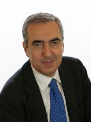 Maurizio GASPARRI - Vicepresidente Consiglio Italia Roma