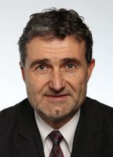 GIACOMINO TARICCO - Deputato Novara
