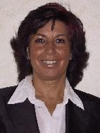 CARMELA FONTANA - Consigliere Aosta