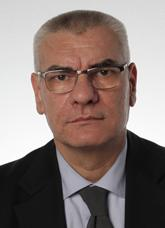 GUIDO GALPERTI - Deputato Bellagio