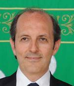 Carlo Maccari - Consigliere Germasino