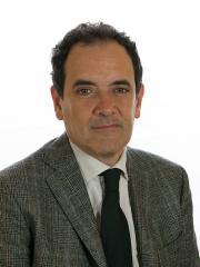 FRANCO MIRABELLI - Senatore Brembilla