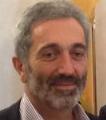 Massimo Guidi - Assessore Servizi Sociali e Istruzione - Polizia Municipale - Unesco Urbino