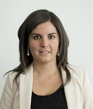 Alessandra Nardini - Consigliere Arezzo