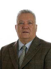 Giancarlo Serafini - Senatore Valsecca