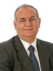 Lionello Marco Pagnoncelli - Senatore Sant'Omobono Terme