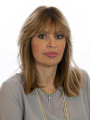 Alessandra MUSSOLINI - Deputato Arezzo