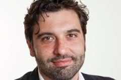 Erasmo Mortaruolo - Consigliere Napoli